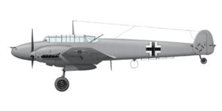 Bf110e2.png