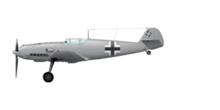 Bf109e7.png