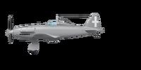 MC.202 Series VIII