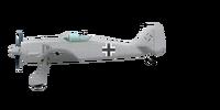 Fw 190 A-5