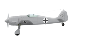 Fw190a5.png