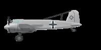 Hs 129 B-2