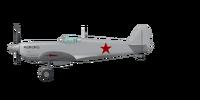 Spitfire Mk.VВ