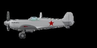 Spitfire mk Vb.png