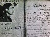 Antoni Garcia Alonso