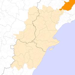 Localització de la Conca de Barberà.png