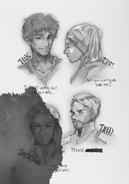 Gemina Illustrations 16