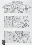 Gemina Illustrations 7