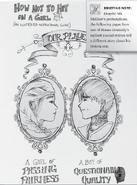 Gemina Illustrations 1