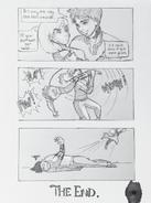 Gemina Illustrations 8