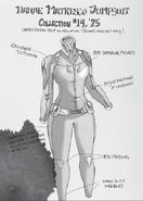 Gemina Illustrations 14