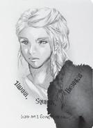 Gemina Illustrations 17