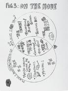 Gemina Illustrations 6