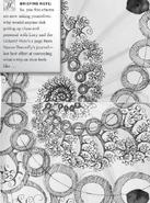Gemina Illustrations 9