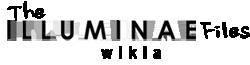 The Illuminae Files Wikia