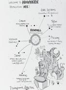 Gemina Illustrations 3