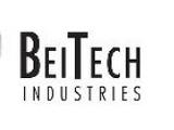 BeiTech Industries