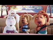 SING - Sing for Gold in a new Spot -Family Animated Movie 2016-