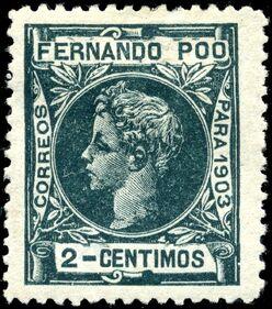Stamp Fernando Po 1903 2c.jpg
