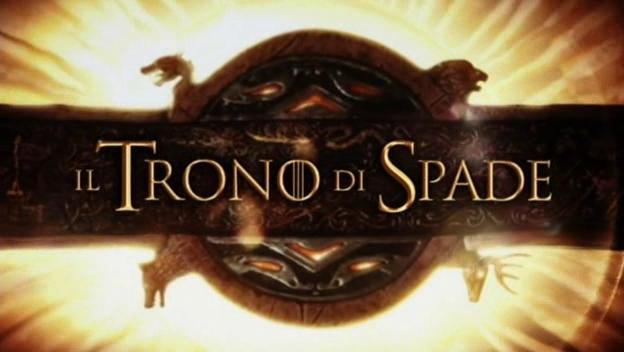 Il Trono di Spade Wiki