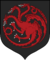 House-Targaryen-Main-Shield.PNG.png