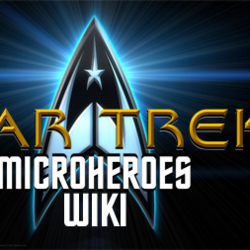 StarTrekMicroWiki Logo.png