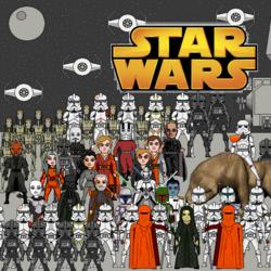 Star-wars logo.png