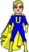 Ultiman 2 by lurch jr-d61l0yu