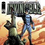 Invincible Vol 1 56.jpg