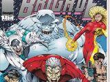Brigade Vol 2 1
