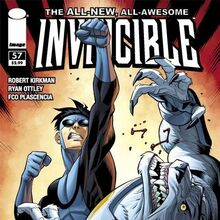 Invincible Vol 1 57.jpg
