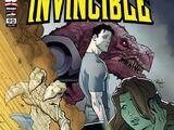 Invincible Vol 1 90