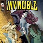 Invincible Vol 1 90.jpg