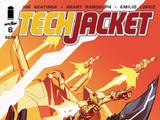 Tech Jacket Vol 2 6
