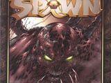 Curse of the Spawn Vol 1 1