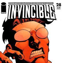 Invincible Vol 1 28.jpg
