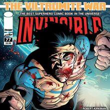 Invincible Vol 1 77.jpg