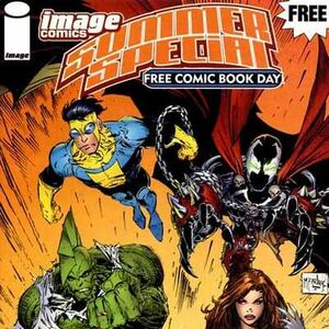Image Comics Summer Special Vol 1 1.jpg