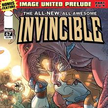 Cover-invincible-67.jpg