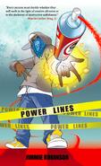 Power Lines Vol 1 4