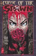Curse of the Spawn Vol 1 8