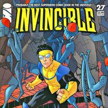 Invincible Vol 1 27.jpg