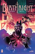 Birthright Vol 1 12