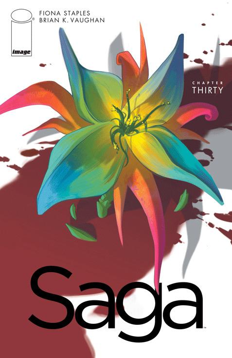 Saga Vol 1 30