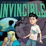 Invincible Vol 1 143.jpg