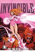 Invincible Vol 1 136