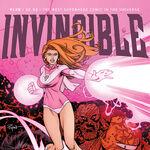Invincible Vol 1 136.jpg