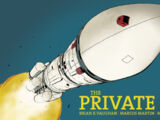 The Private Eye Vol 1 9