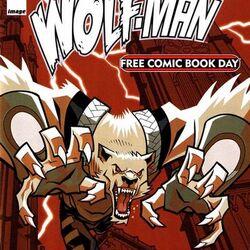 Astounding Wolf-Man Vol 1 1.jpg