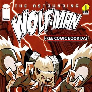 Astounding Wolf-Man Vol 1 1.jpg
